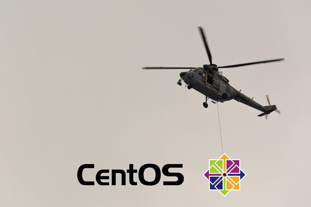 CloudLinux ofrecerá cuatro años de soporte a los usuarios de CentOS 8 abandonados por Red Hat