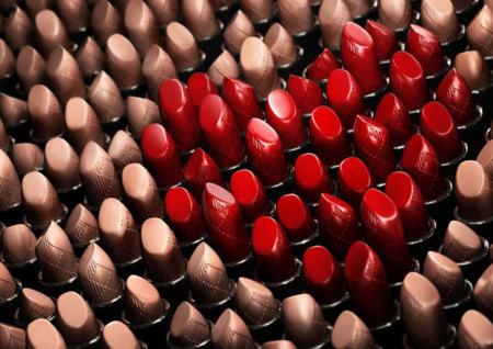 Regalos de San Valentín para las más caprichosas