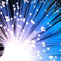 Vodafone y Nokia alcanzan los 100 Gbps de velocidad en una nueva red de banda ancha
