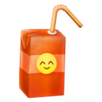 Emoji Zumo1