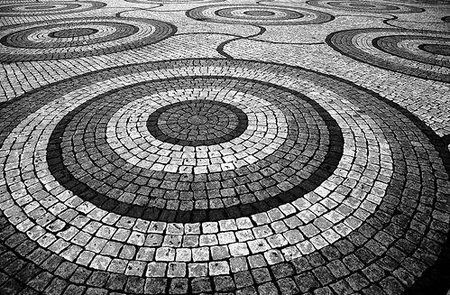 Funcionarios, asalariados y autónomos, la cuadratura del círculo (II)