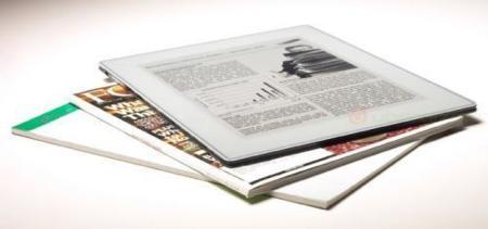 libros-electronicos-periodicos-778759.jpg
