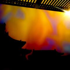 Foto 16 de 20 de la galería nokia-lumia-930-1 en Xataka