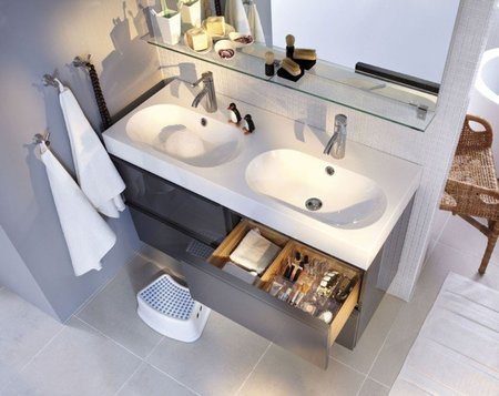 ikea baños 2012 3