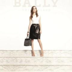 Foto 3 de 16 de la galería bally-primavera-verano-2012 en Trendencias