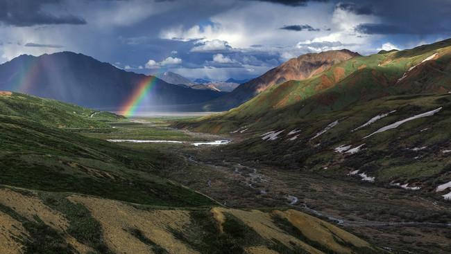 Rainbow 1622730 1920