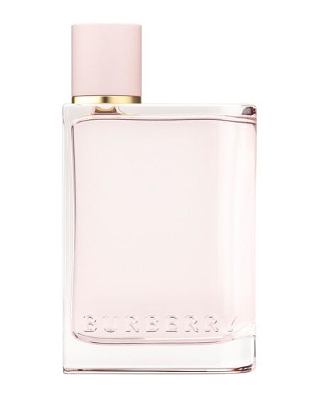 Perfumes San Valentin 2019 03