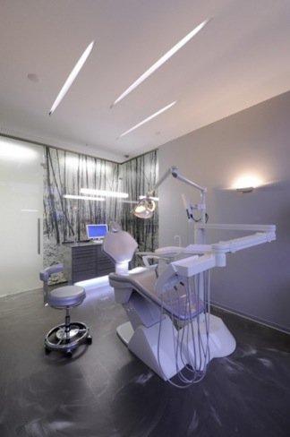 dentista silla