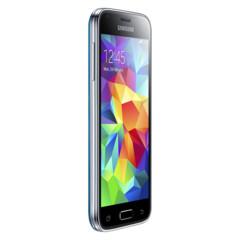 Foto 24 de 60 de la galería samsung-galaxy-s5-mini en Xataka Android