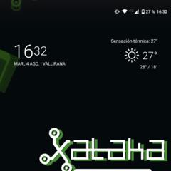 Foto 2 de 14 de la galería galeria-de-capturas-de-pantalla en Xataka
