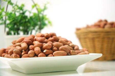 Bowl Food Macro 39319