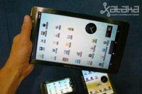 Tablets Archos, primeras impresiones de su nueva y extensa gama