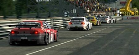 racepro21805.jpg