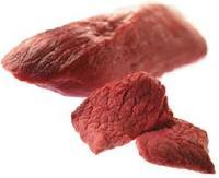 Comer mucha carne perjudica a nuestro planeta