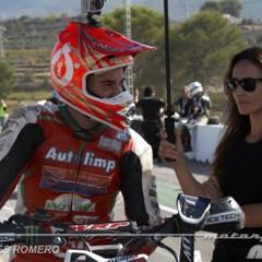 Foto 5 de 63 de la galería albaida-despide-el-campeonato-de-espana-de-supermotard-2011 en Motorpasion Moto