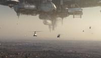 Estrenos de cine | 11 de septiembre | llegan los aliens del distrito 9