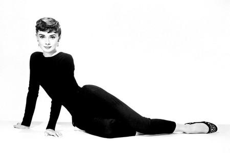 Nuestras 13 recetas preferidas de Audrey Hepburn