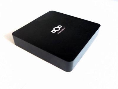 Si no te fias de Google, podrás montarte tu nube privada con Nextcloud Box y su Raspberry Pi 2