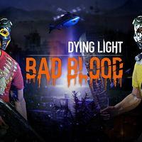 El nuevo gameplay de Dying Light nos muestra Bad Blood, su propio battle royale contra jugadores y zombis