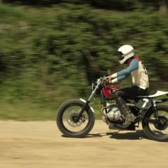 Foto 12 de 13 de la galería bmw-r-100-rs-fuel-motorcycles-tracker en Motorpasion Moto