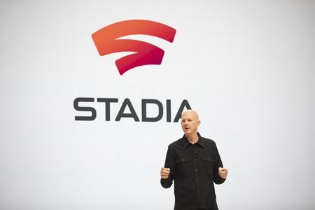 En Stadia habrá juegos gratuitos y Google abre la puerta a suscripciones independientes a otros catálogos