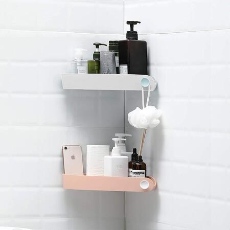 baldas de ducha