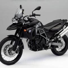 Foto 6 de 8 de la galería novedades-bmw-para-la-gama-f-2012 en Motorpasion Moto