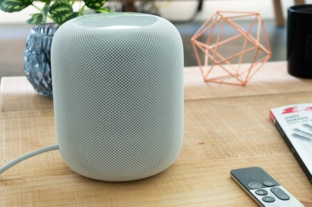 HomePod y HomePod mini tendrán soporte para el audio lossless de Apple Music con una futura actualización