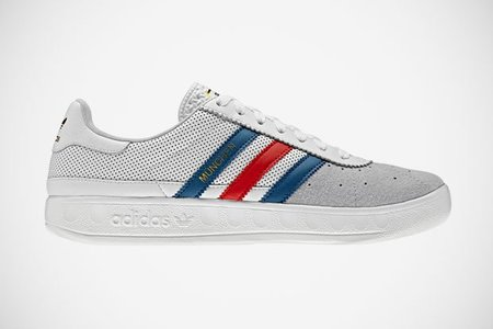 adidas-originals-munchens-2012-march-release-1.jpg