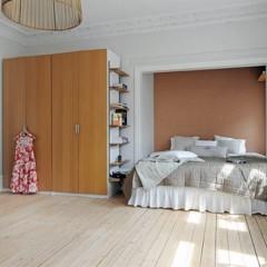 Foto 5 de 12 de la galería casas-que-inspiran-un-estudio-amplio-y-bien-aprovechado en Decoesfera