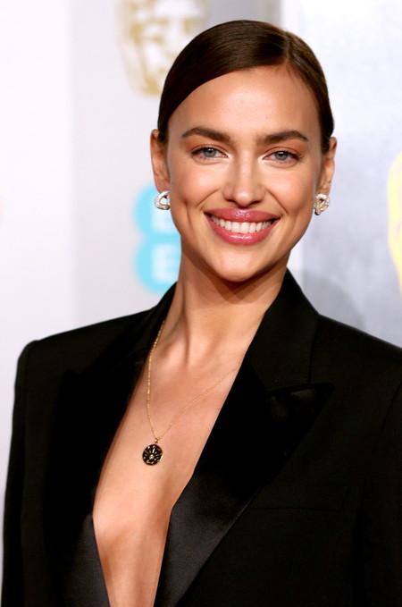 Los siete mejores looks que nos ha dejado la alfombra roja de los Premios Bafta 2019