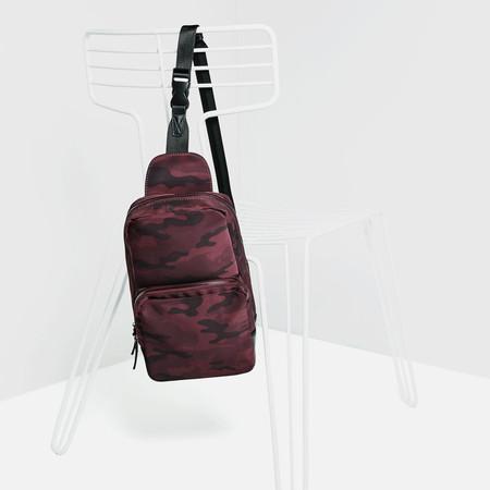Accesorios Rebaja Hombre Otono Invierno Zara