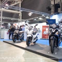 Foto 27 de 122 de la galería bcn-moto-guillem-hernandez en Motorpasion Moto