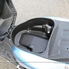 Foto 34 de 41 de la galería honda-scoopy-sh300i-prueba-valoracion-y-ficha-tecnica en Motorpasion Moto