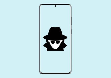 Con esta app puedes saber si alguien ha intentado desbloquear tu móvil y hacerle una foto