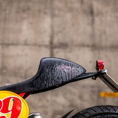 Foto 4 de 37 de la galería xtr-pepo-spitfire-2017 en Motorpasion Moto