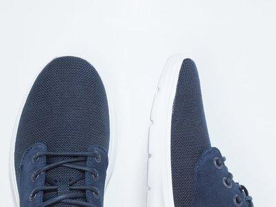 Zapatillas Vans ISO 2 rebajadas de 99,95 euros a sólo 49,95 euros y los gastos de envío gratuitos
