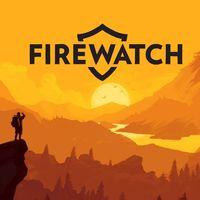 Campo Santo solicita que se retiren los gameplays de PewDiePie jugando a Firewatch y le llueven reviews negativas en Steam