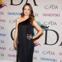 Olivia Wilde CFDA Awards 2014