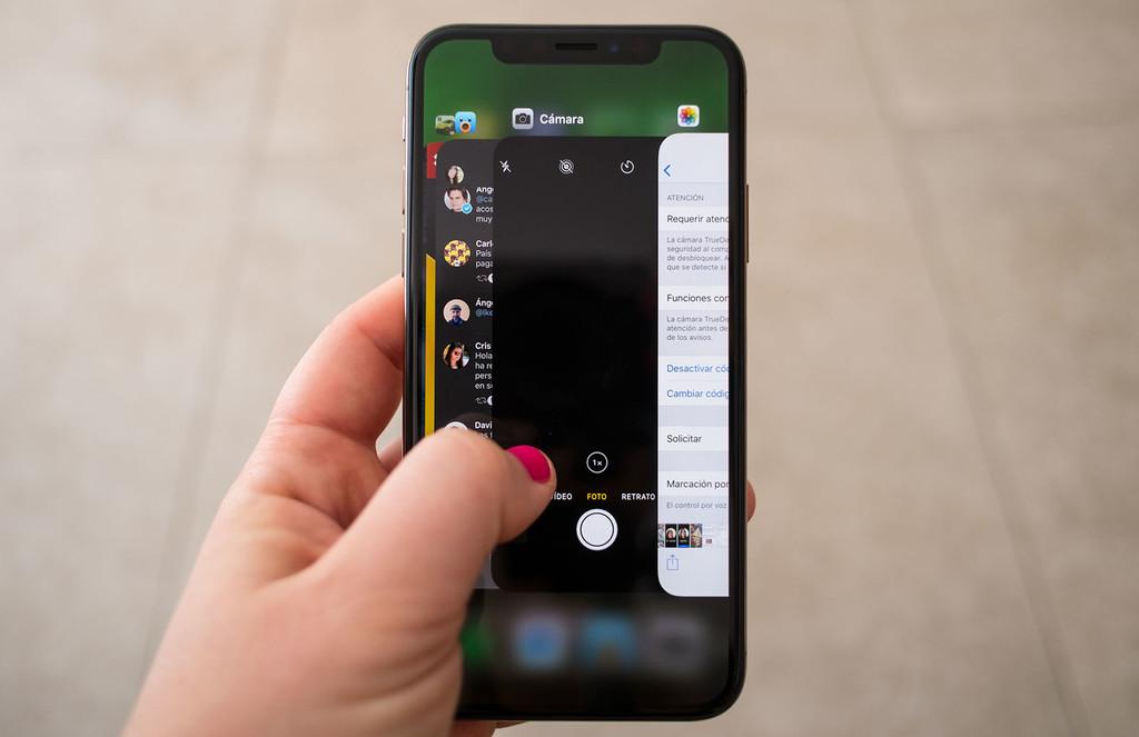 Llegan las primeras betas de iOS 12.1.2 y watchOS 5.1.3 con múltiples correcciones de errores