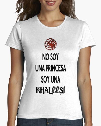 dbfe85893 Cupón de descuento del 23% en La Tostadora  especial camisetas de series  populares como Juego de Tronos o Stranger Things
