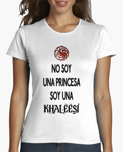 Khaleesi I 135623306967013562397