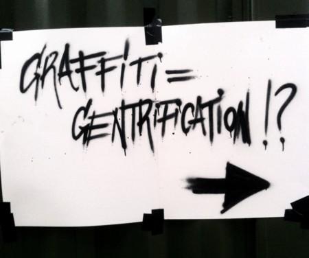 Gentrificación: Así han revivido los barrios de nuestras ciudades favoritas del mundo