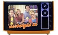 'Lizzie McGuire', Nostalgia TV