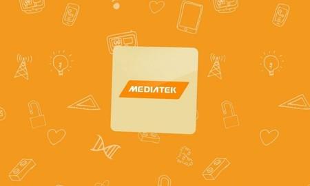 Mediatek también cancela su asistencia al MWC, según The Register