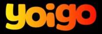 Yoigo LTE, toda la información del primer operador con 4G en España
