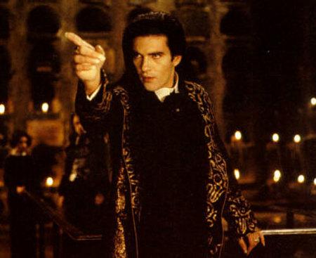 antonio-banderas-entrevista-con-el-vampiro