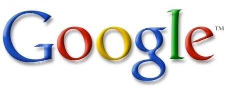 Lo que más ha aumentado sus búsquedas en Google en 2007