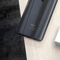 Redmi 9, Redmi 9A y Redmi 9C: filtran las supuestas especificaciones de los próximos móviles baratos de Xiaomi