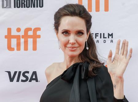 Angelina, Gwyneth, Rose...las víctimas de Harvey Weistein cuentan sus historias de acoso sexual